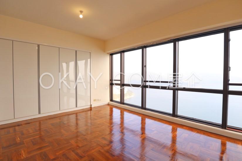 Pacific View - Tai Tam Road - For Rent - 1673 sqft - HKD 74K - #33314