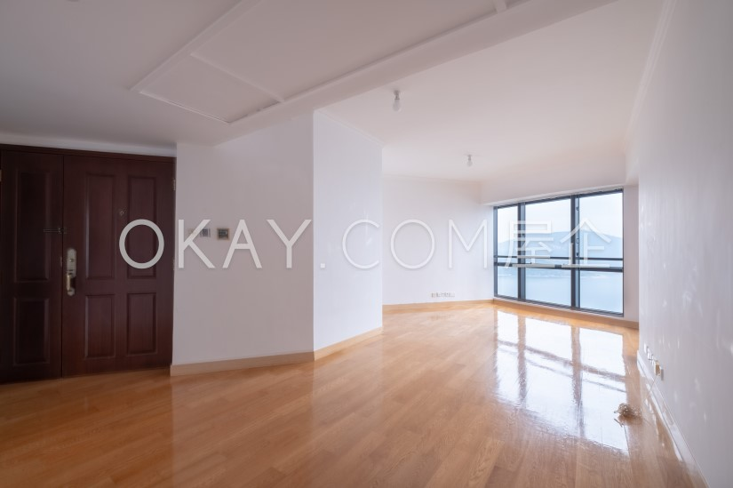 Subject To Offer 1,077sqft Pacific View - Tai Tam Road For Sale