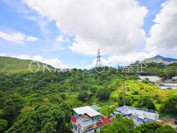 Pak Shek Terrace - For Rent - HKD 19.5M - #322436