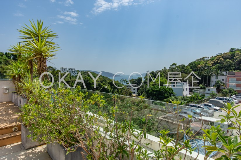 Pan Long Wan - For Rent - Subject To Offer - #286294