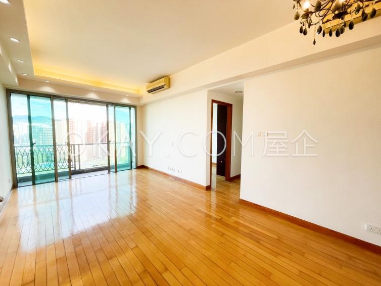 Parc Palais - For Rent - 1074 sqft - HKD 48K - #396861
