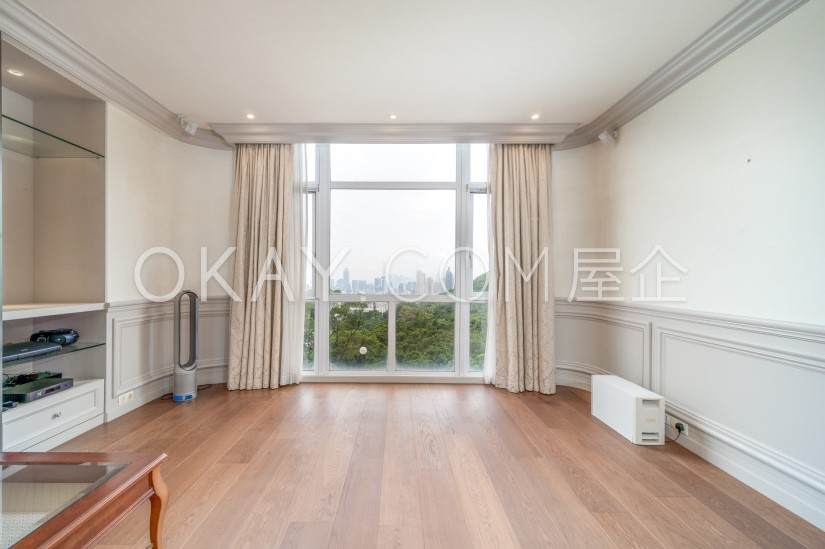 HK$130K 2,070SF Park Place For Sale and Rent