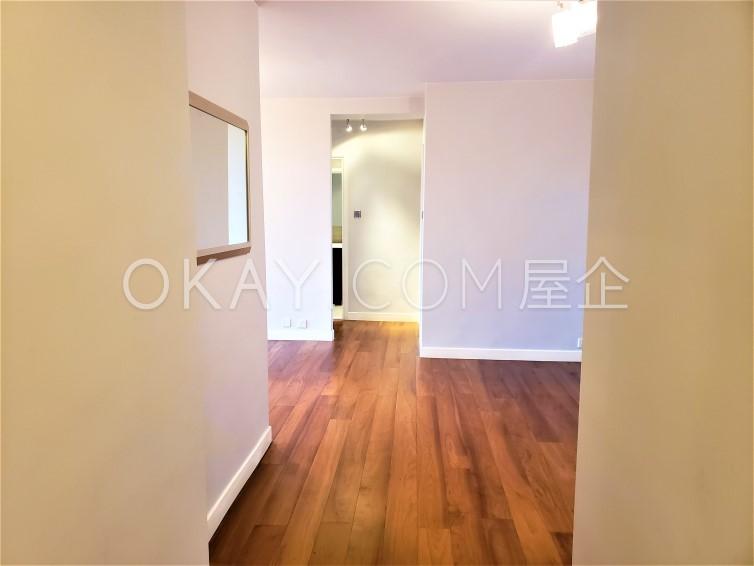 Parkvale Village - Crystal Court - For Rent - 1090 sqft - HKD 11.8M - #313848