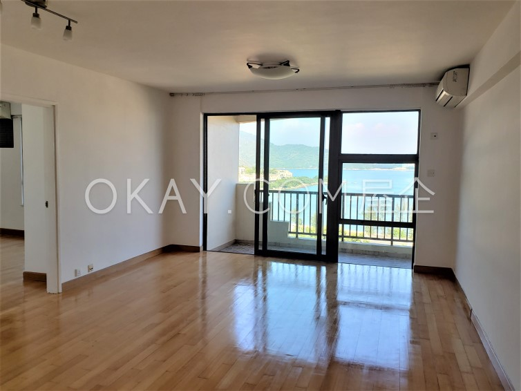 Parkvale Village - Parkvale Drive - For Rent - 1138 sqft - HKD 15.2M - #64855