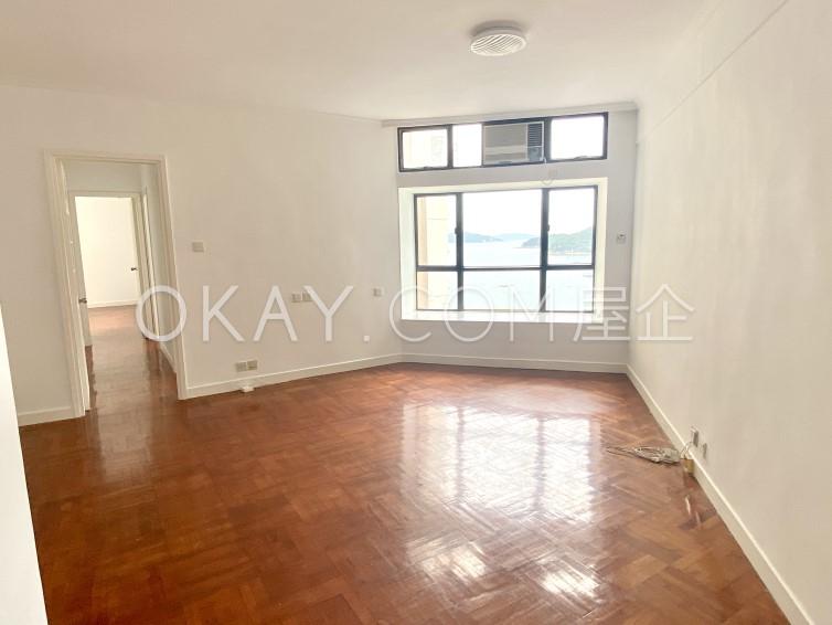 Peninsula Village  - Haven Court - For Rent - 755 sqft - HKD 20K - #303627