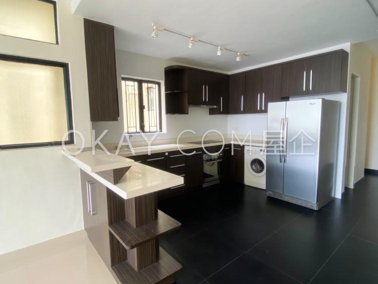 Peninsula Village - Caperidge Drive - For Rent - 1158 sqft - HKD 33K - #31577