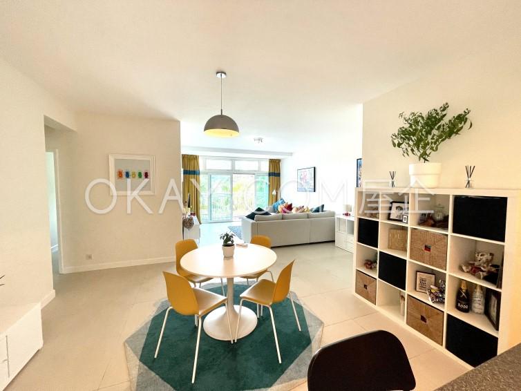 Peninsula Village - Coastline Villa - For Rent - 1322 sqft - Subject To Offer - #77590
