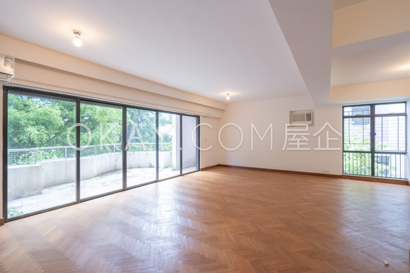 Pine Grove - For Rent - HKD 120K - #302062