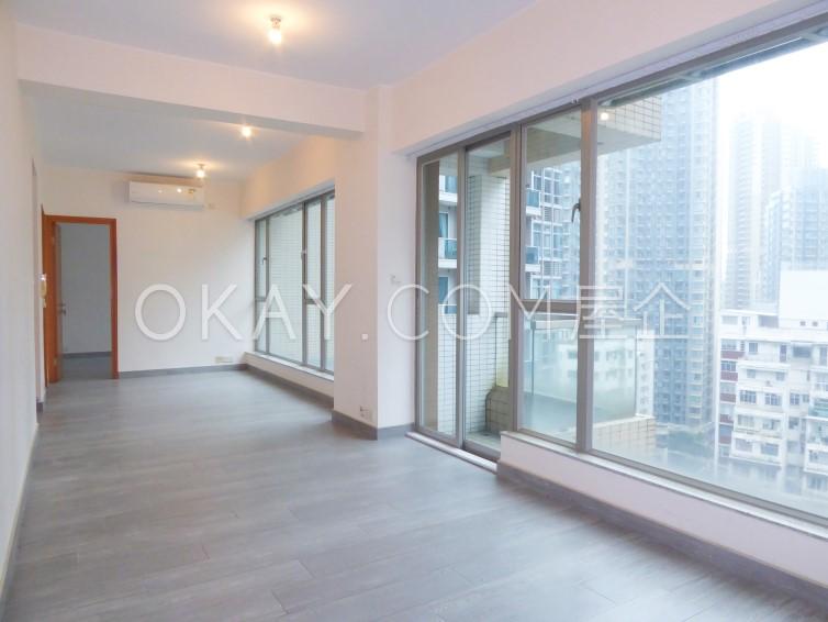 Po Chi Court - For Rent - 799 sqft - HKD 38K - #350571