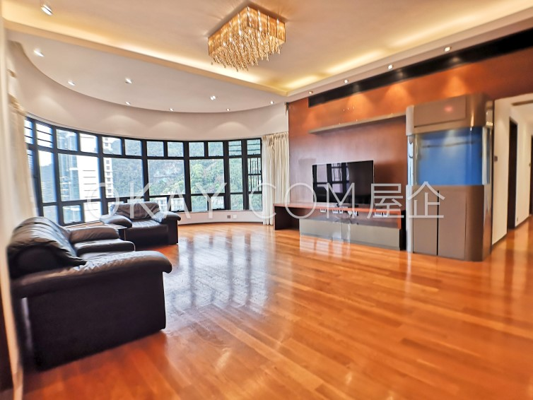 HK$78M 1,942sqft Po Garden For Sale and Rent