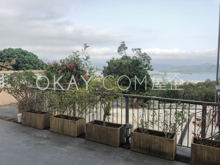 HK$52K 2,100SF Po Lo Che For Sale and Rent