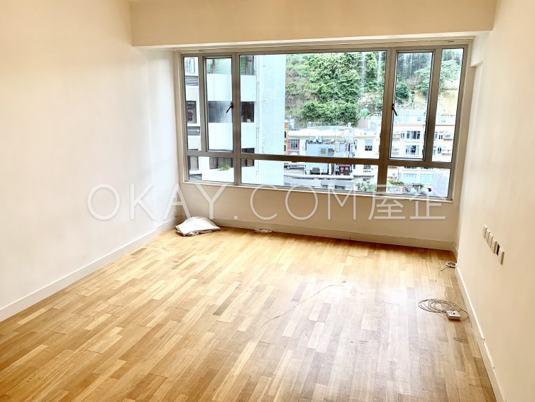 Po Tak Mansion - For Rent - 918 sqft - HKD 16.8M - #120377