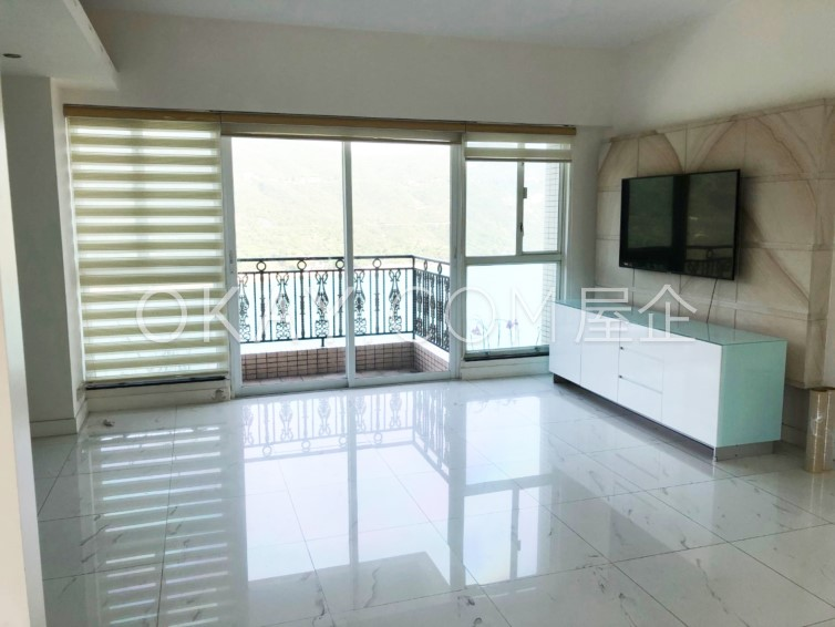 HK$48K 1,013SF Redhill Peninsula For Sale and Rent