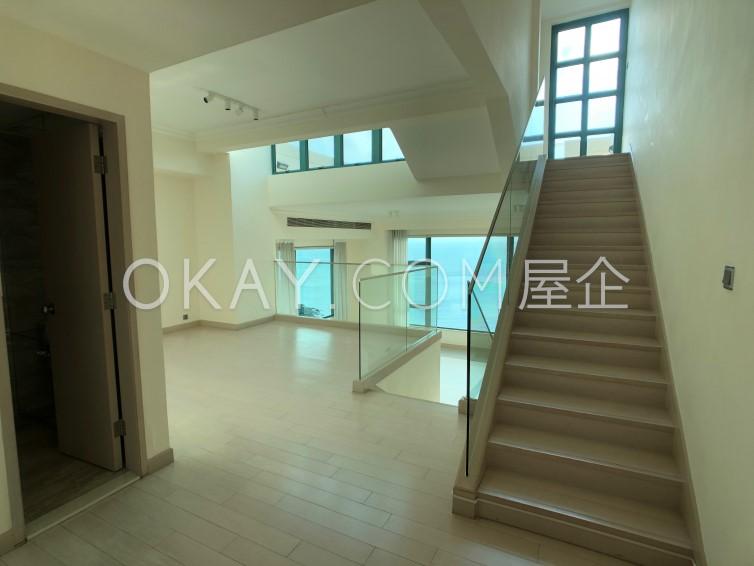 Regalia Bay - For Rent - 2814 sqft - HKD 150K - #37856