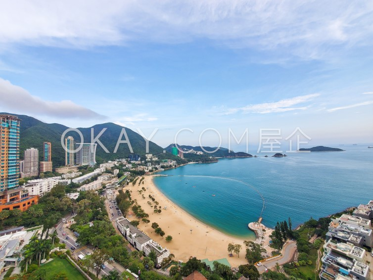 Repulse Bay Apartments - For Rent - 2230 sqft - Subject To Offer - #17886