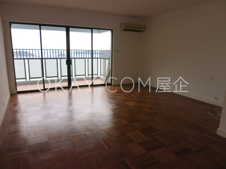 Repulse Bay Apartments - For Rent - 1892 sqft - HKD 79K - #19947