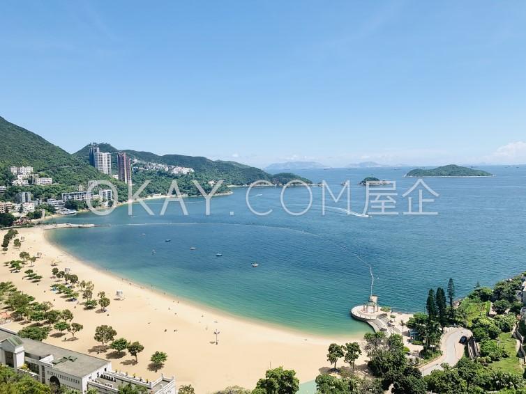Repulse Bay Apartments - For Rent - 2230 sqft - HKD 92K - #19977
