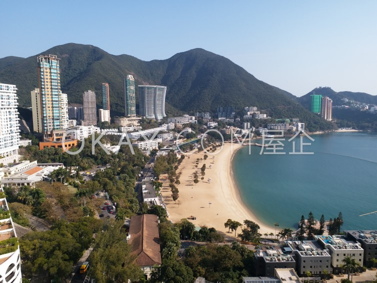 Subject To Offer 2,049sqft Repulse Bay Garden For Sale