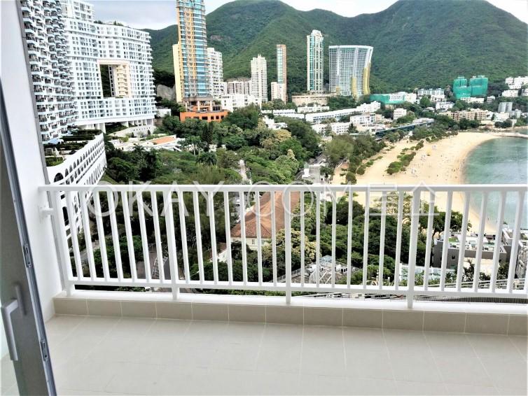 Repulse Bay Garden - For Rent - 1513 sqft - HKD 48M - #7112