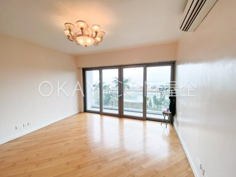 Residence Bel-Air - Phase 1 - For Rent - 1358 sqft - HKD 70K - #52365
