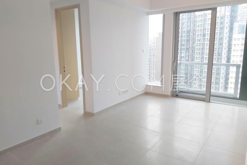 Resiglow Bonham - 物業出租 - 552 尺 - HKD 37K - #378631