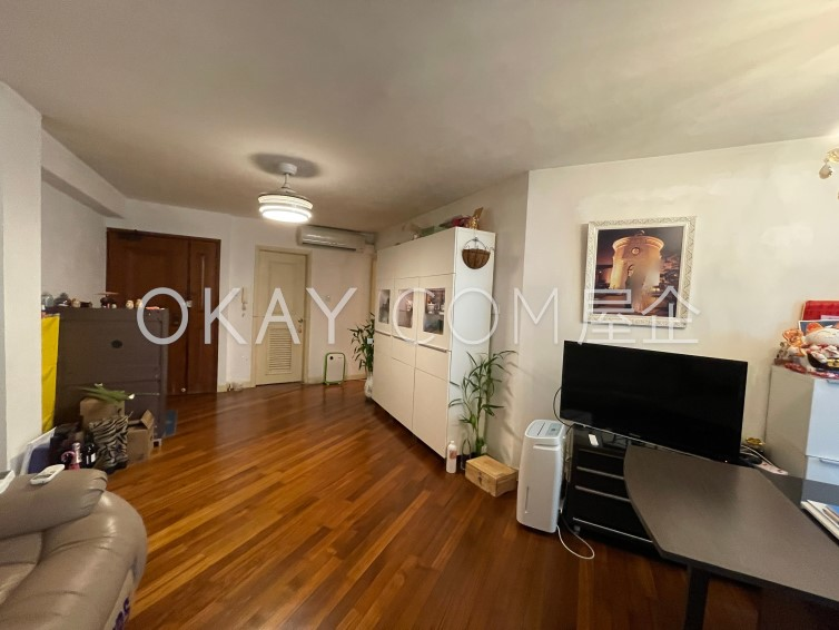 HK$36K 699SF Richery Garden For Sale and Rent