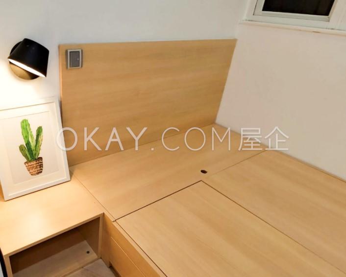 Rita House - For Rent - 499 sqft - HKD 24K - #366350