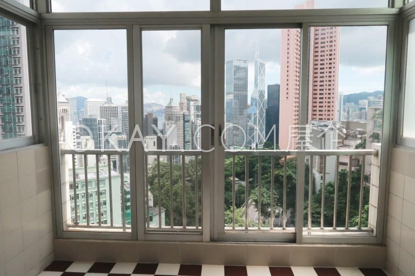 Robinson Garden Apartments - For Rent - 1612 sqft - HKD 73K - #367049