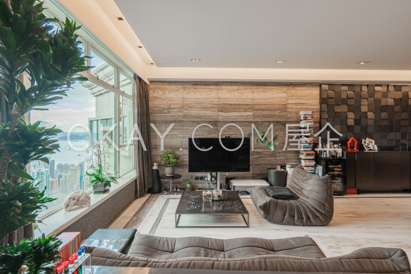 Robinson Place - For Rent - 1048 sqft - HKD 72K - #59931