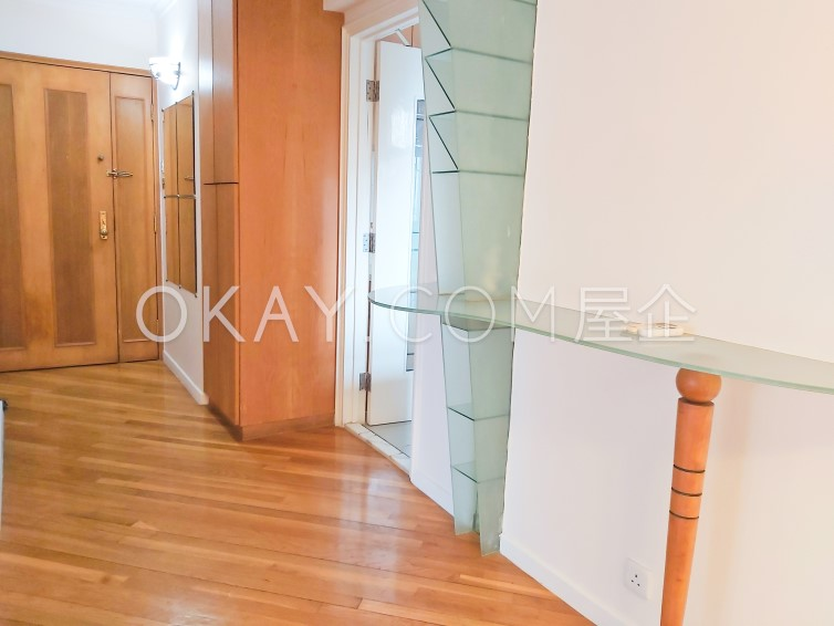 Robinson Place - For Rent - 1115 sqft - HKD 49K - #9023