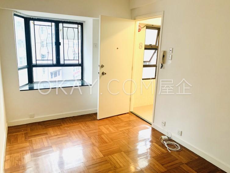 Rosedale Glen - For Rent - 358 sqft - HKD 8M - #366211