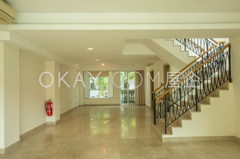 Royal Bay - For Rent - 2004 sqft - Subject To Offer - #227448