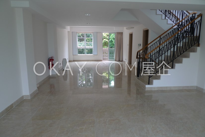 Royal Bay - For Rent - 2004 sqft - Subject To Offer - #77172