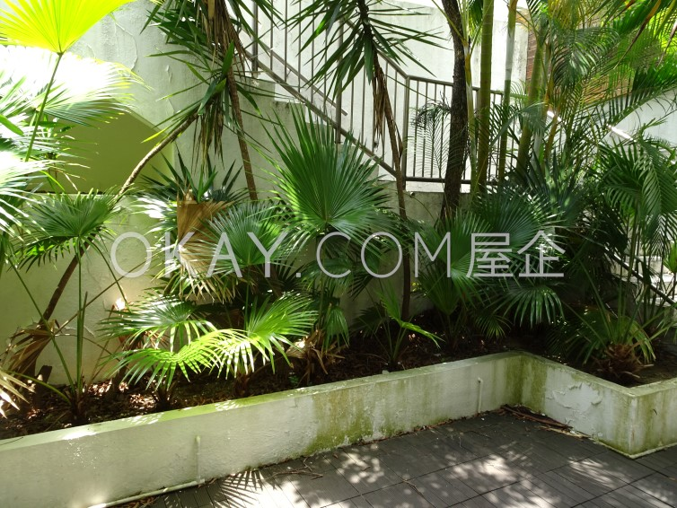 Ruby Chalet - For Rent - 1294 sqft - HKD 68K - #319232