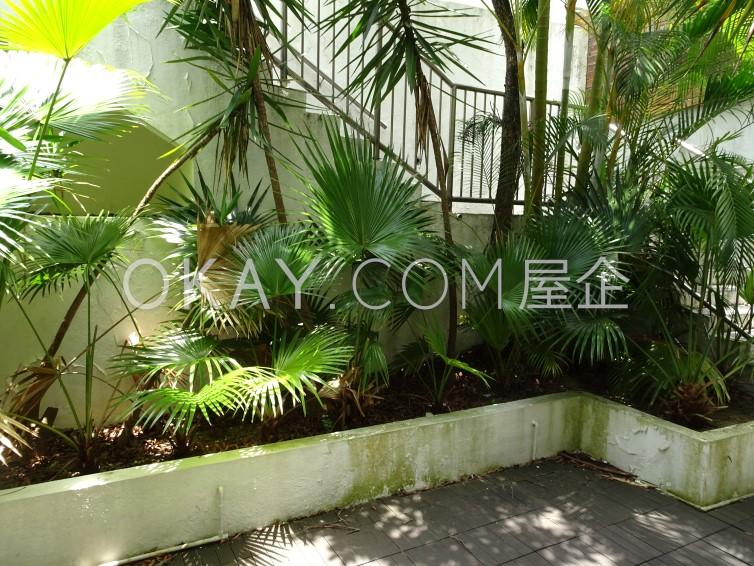 Ruby Chalet - For Rent - 1294 sqft - HKD 30M - #319232
