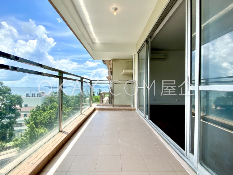 Scenic Villas - For Rent - 2311 sqft - Subject To Offer - #9623