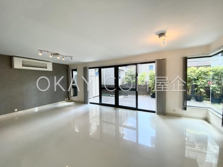 Sha Kok Mei - For Rent - HKD 15.8M - #322190