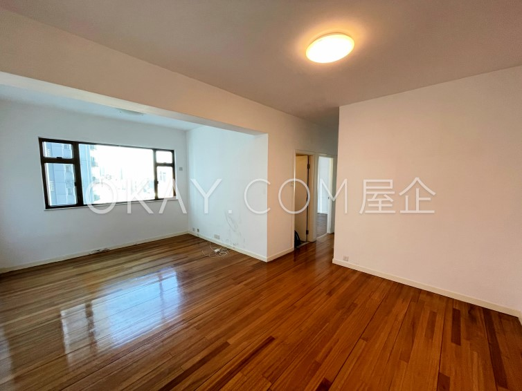 Shan Kwong Towers - For Rent - 615 sqft - HKD 13.8M - #103167