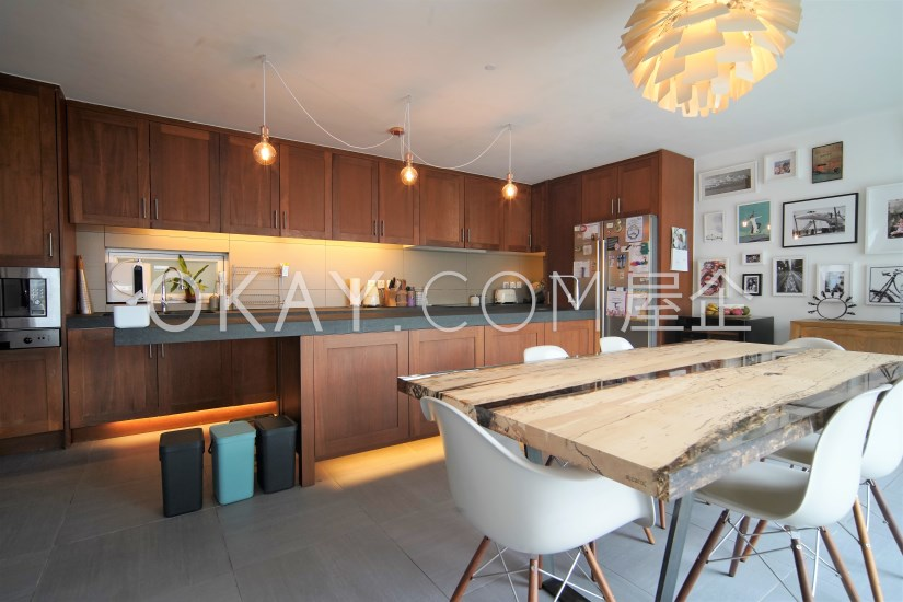 Subject To Offer 2,100SF Sheung Sze Wan For Sale