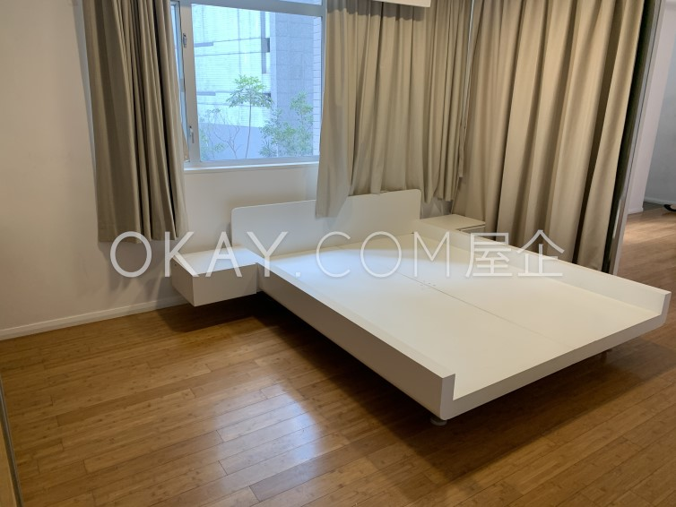 Shiu King Court - For Rent - 526 sqft - Subject To Offer - #39395