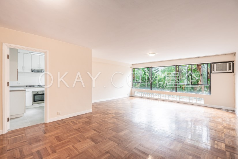 Shouson Garden - For Rent - 1309 sqft - HKD 75M - #4752