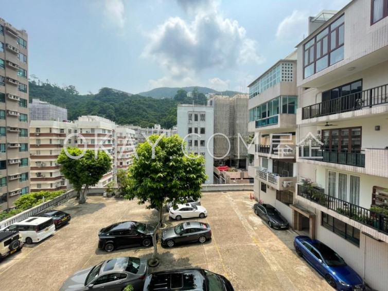 HK$65K 1,564SF Shuk Yuen Building For Sale and Rent