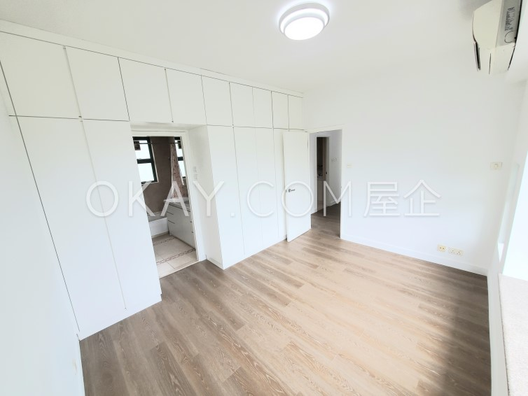 Siena One - Low Rise - For Rent - 962 sqft - HKD 35K - #33663