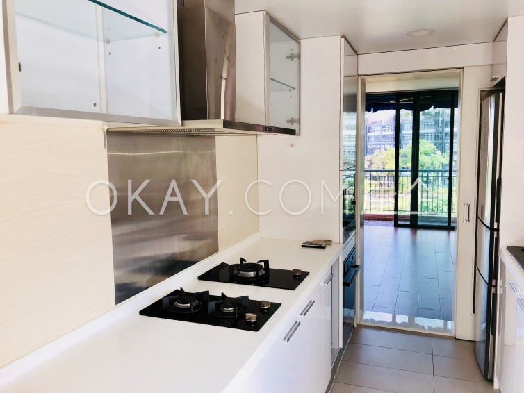 Siena One - Low Rise - For Rent - 1633 sqft - HKD 24.48M - #288154