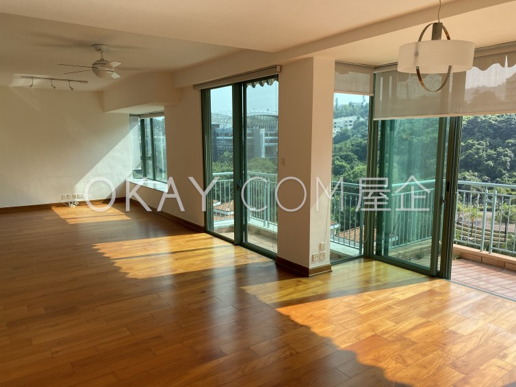 HK$58K 1,604SF Siena One - Low Rise For Sale and Rent