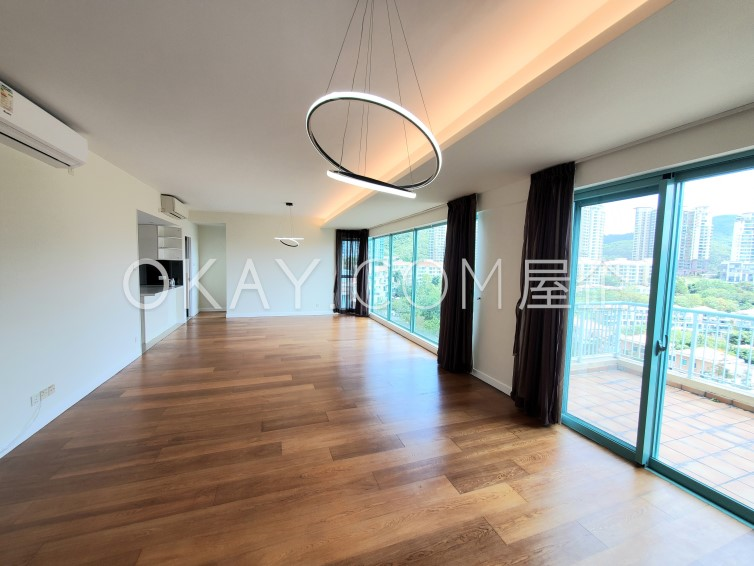 Siena Two - Low Rise - For Rent - 1497 sqft - HKD 60K - #56476