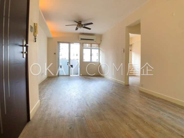 Silver Star Court - For Rent - 940 sqft - HKD 25M - #50744