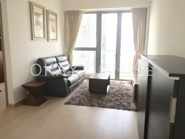 HK$34K 554SF Soho 189 For Sale and Rent