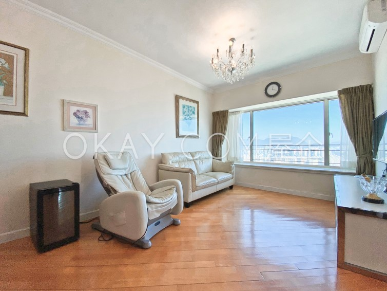 Subject To Offer 757SF Sorrento For Sale