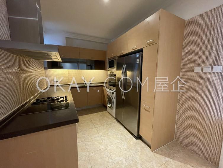 Spyglass Hill - 物业出租 - 1280 尺 - HKD 55K - #70800